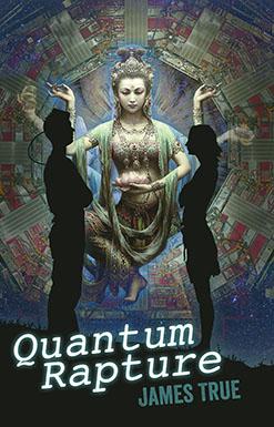 Quantum Rapture
