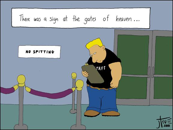 http://www.jtrue.com/cartoons/art/high/gates_of_heaven.jpg