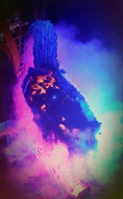 hd15_headfire
