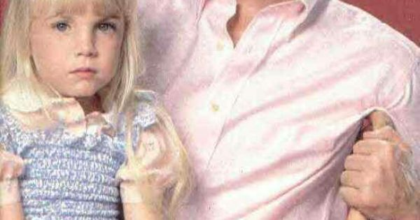 Steven Spielberg created Hollywood star Heather O'Rourke - She died age 12. Cardiac arrest caused by septic shock due to intestinal stenosis